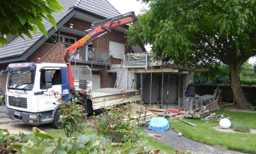 anton-hopster-bauunternehmen-bauen-im-bestand-3