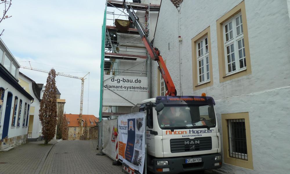 sanierung-falkenhof-rheine-bauunternehmen-hopster