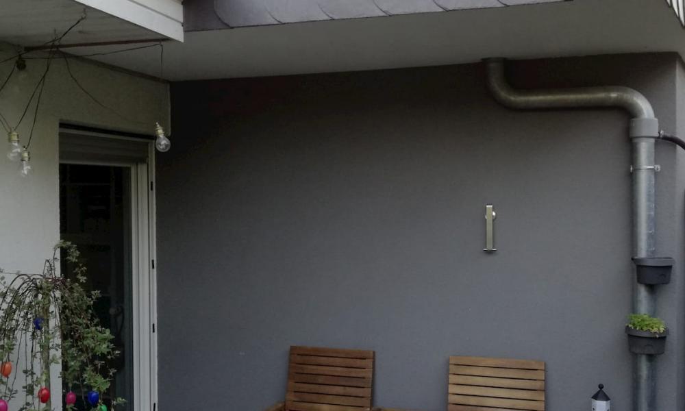 barrierefreier-umbau-hopster-rheine-1